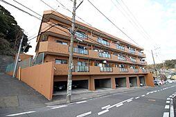 横浜市金沢区柴町