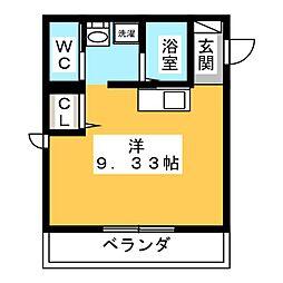 北岡崎駅 5.3万円