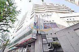 阪神ハイグレードマンション7番館[8階]の外観