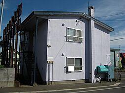 十字街 2.3万円