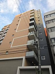 Osaka Metro谷町線 天満橋駅 徒歩2分の賃貸マンション