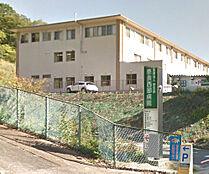 奈良西部病院まで徒歩約7分(約530m)
