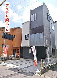 六名駅 3,380万円