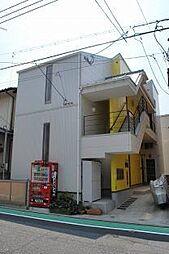 竹下駅 4.6万円