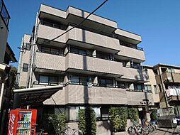 板橋本町駅 8.5万円