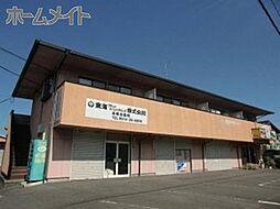 坂祝駅 4.0万円