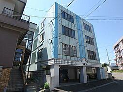 南郷13丁目駅 2.5万円