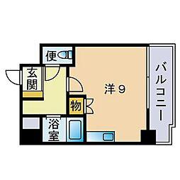 祇園駅 5.2万円