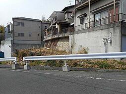 枚方市村野本町