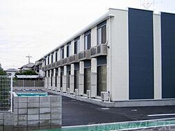 南海高野線 北野田駅 徒歩25分の賃貸テラスハウス