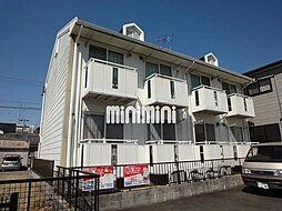 東岡崎駅 2.8万円