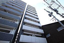 メイソン デ グレース 天神南[7階]の外観