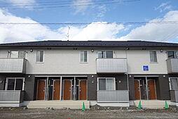 桜水駅 6.5万円