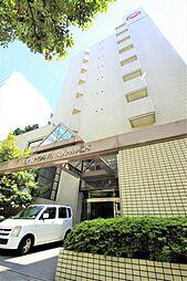 北四番丁駅 8.7万円