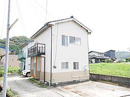 武雄温泉駅 5.5万円