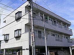 佐野駅 2.7万円