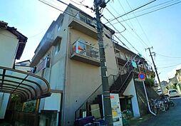 新松戸駅 2.4万円