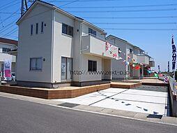 伊勢崎市富塚町