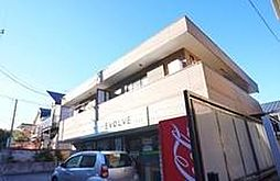 多摩動物公園駅 2.2万円