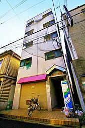 住吉大社駅 2.2万円