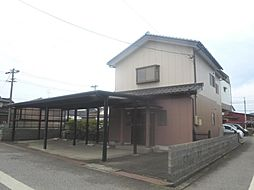 富山市栄新町