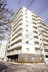 No.6 SAYONE Building[306号室]の外観