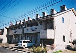 北吉田駅 2.4万円