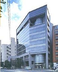 乃木坂駅 0.1万円