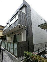 JR高崎線 上尾駅 徒歩9分の賃貸アパート