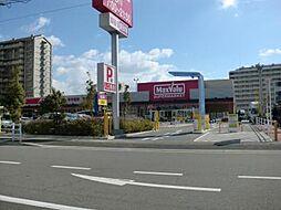 兵庫県神戸市須磨区衣掛町4丁目の賃貸アパートの外観