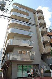 セノータ[7階]の外観
