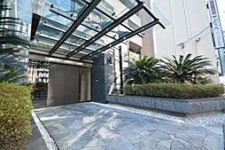 プライムアーバン泉[11階]の外観