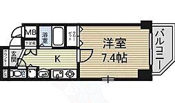 車道駅 5.3万円