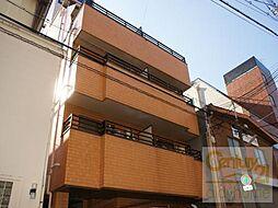 ふぁみーゆ沢之町[5階]の外観