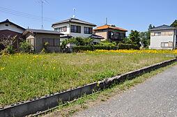 長生郡睦沢町川島