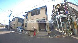 ヴィブレ・メゾン ドゥ[2階]の外観