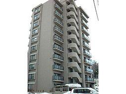 札幌市中央区南三条西27丁目