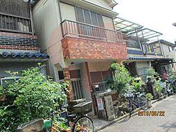 初芝駅 4.5万円