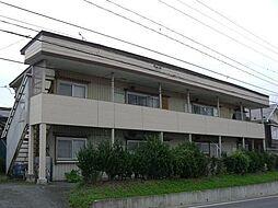 寺沢 2.3万円
