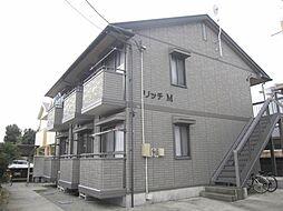 三島駅 3.3万円