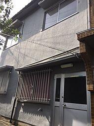 大阪市西成区南開2丁目