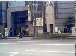 岡本中洲ビル