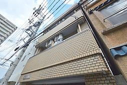 土橋駅 4.3万円