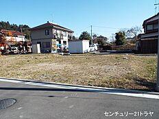 2号区(平成29年12月中旬撮影)