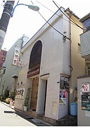 新大久保駅 2.6万円
