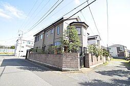 千葉駅 2,650万円