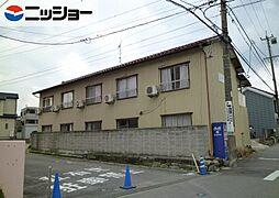 知多半田駅 2.3万円