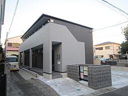 ポルトブラン平塚