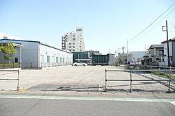 志木駅 0.8万円