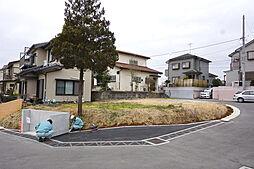 八千代市大和田新田